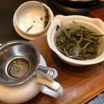 146930463 - 白牡丹(白茶)