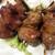 あべちゃん - 料理写真:カシラ・タン