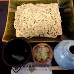 はるきや - 料理写真: