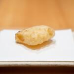 たきや - さつま芋