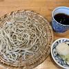 手打蕎麦 ちりん - 料理写真: