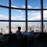 ビーチェ 東京 -