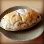 ハウネベーヤー - 十五穀米パン