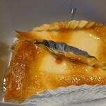 146942883 - チーズケーキカット540円×2個