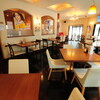 レストラン&カフェ 十和田 - 内観写真: