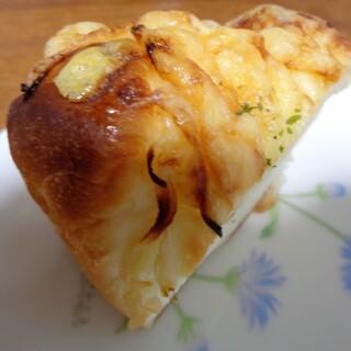 日本堂 - 料理写真: