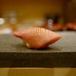 寿司 赤酢 -