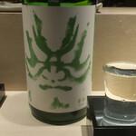 146955927 - 林本店「百十郎(ひゃくじゅうろう) G-mid(ジーミッド)」純米吟醸