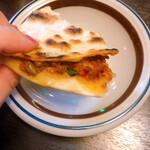 クルド家庭料理 手芸カフェ メソポタミア -