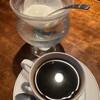 珈琲かわい - ドリンク写真:オリジナルブレンド 450円