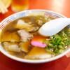 honkearochimarutaka - 料理写真:中華そば