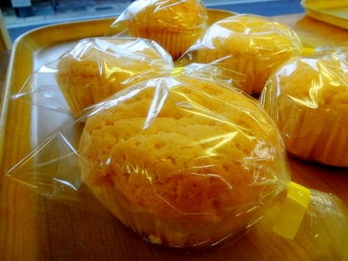 西脇製パン