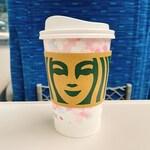 スターバックス・コーヒー - Tドリップコーヒー