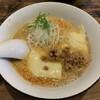 麺家 烈 - 料理写真: