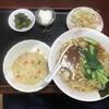 華香桜 - 料理写真:これで750円