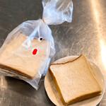 ルオント - 食パン。