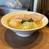 仙臺 自家製麺 こいけ屋 - 料理写真:特製川俣シャモ全部乗せの大盛