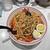 蒙古タンメン中本 - 料理写真:「北極の炎」¥970