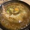 麺処 龍 - 料理写真: