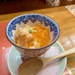 寿司とも - 料理写真: