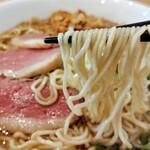 147010965 - 麺リフト