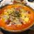 クワトロチンクエ - 料理写真: