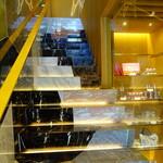 147014095 - 階段素敵すぐる。真似したい。。