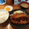 Harumiya - 料理写真: