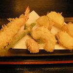 14703800 - 鎌倉湘南野菜