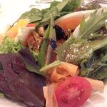 ラシェット - 架が野菜がたくさん!