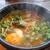 ニコット - 料理写真:熱々スープカレーを眺めて冷めるのを待つのは地獄の責め苦