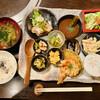 木味土味 - 料理写真: