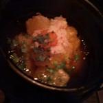 14706455 - 池袋 紙々舞(ししまい)料理