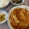 清香園 - 料理写真:
