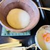 花野そば - 料理写真: