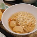147072252 - 白石温麺