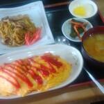 キムチ家 - 料理写真: