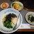 焼肉レストラン 魯山 - 料理写真:
