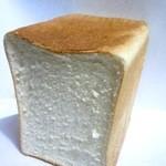 14709629 - 食パン