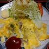 沖縄奄美料理 黒龍 - 料理写真:スーチカピカタ