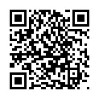 【公式アプリはじめました】ランチで使えるお得なクーポン発行中