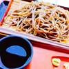 紅椿の湯 - 料理写真: