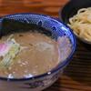 Tsukemenkinzou - 料理写真:特製つけめん