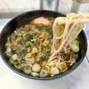 大和屋 - 料理写真: