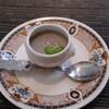 シェ・ウメツ - 料理写真: