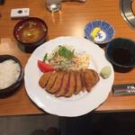 焼肉 カロッソ - 料理写真:
