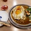 Umenoshouten - 料理写真: