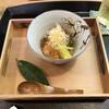 馳走飯田 - 料理写真: