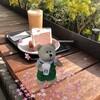 スターバックスコーヒー サクラマチ熊本店