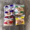 キムラパン - 料理写真: